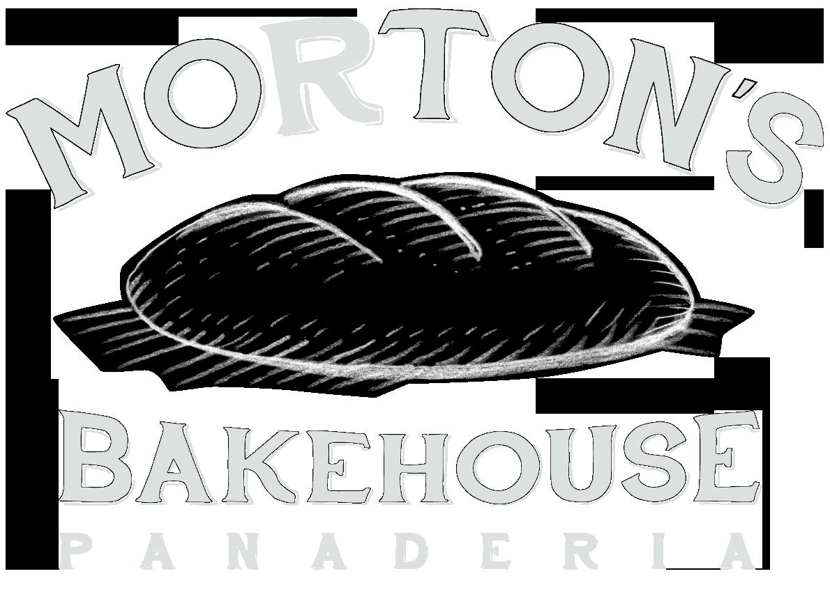 Morton's Bakehouse